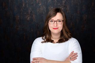 Stephanie Kurth